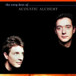 acoustic-alchemy---the-very-best-of-acoustic-alchemy-(2002)