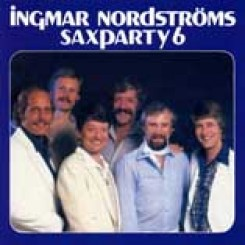 ingmar-nordströms---1979--saxparty--cd06--((front))