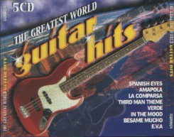 dixie-aces---the-greatest-world-guitar-hits-cd1---front