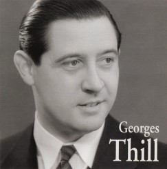 georges-thill