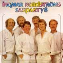 ingmar-nordströms---1981--saxparty--cd08--((front))