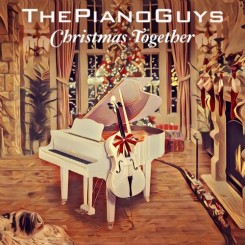 the-piano-guys---christmas-together-(2017)