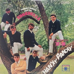 tommy-james-and-the-shondells---hanky-panky-(1966)