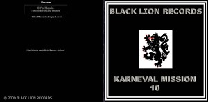 black-lion-records---front