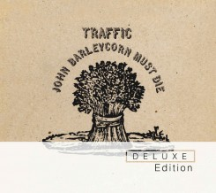 traffic-albom-john-barleycorn-must-die-(1970)