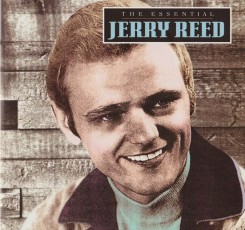 jerry-reed---the-essential-jerry-reed-(1995)