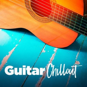 guitar-chillout