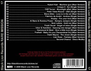 black-lion-records---back