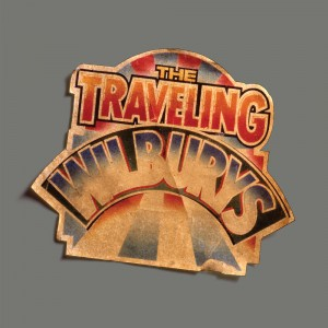 the-traveling-wilburys-collection