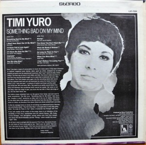 timi-yuro---something-bad-on-my-mind-back-cover