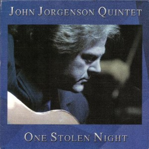 one-stolen-night