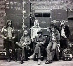 the-allman-brothers-