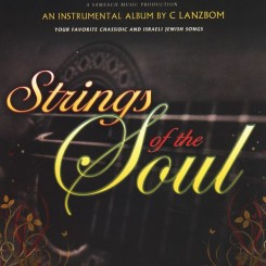strings-of-the-soul