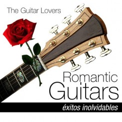 romantic-guitars