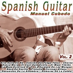 spanish-guitar-vol-2