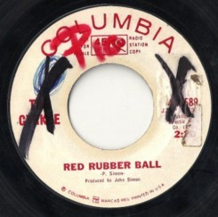 the-cyrkle-red-rubber-ball-how-can-i-leave-her