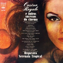 orquestra-serenata-tropical---casino-royale-e-outros---front-300px