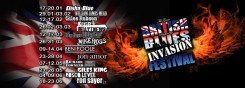 british-blues-invasion-to-russia-2019
