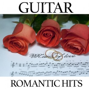 guitar-romantic-hits