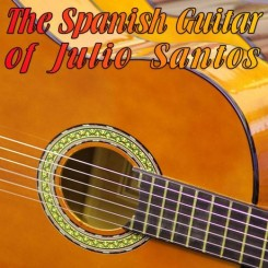 the-spanish-guitar-of-julio-santos