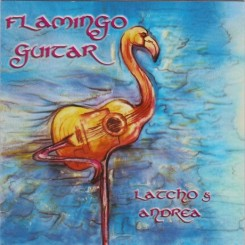 flamingo-guitar
