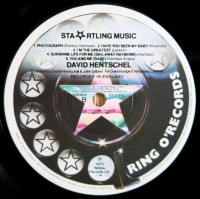 side-b-1975-david-hentschel---startling-music-vinyl-rip