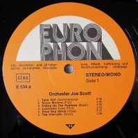 side-1--orchester-joe-scott---berry-simon---germany