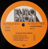 side-2--orchester-joe-scott---berry-simon---germany