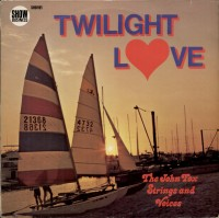 front-1977---the-john-fox-strings-and-voices---twilight-love
