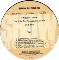 side-a-1977---the-john-fox-strings-and-voices---twilight-love