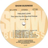 side-b-1977---the-john-fox-strings-and-voices---twilight-love