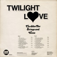 back-1977---the-john-fox-strings-and-voices---twilight-love