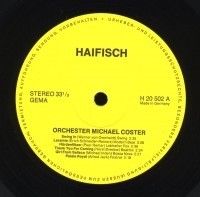 side-a-1977-orchester-michael-coster---big-sounds-for-dancing--h-20-502