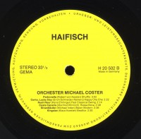 side-b-1977-orchester-michael-coster---big-sounds-for-dancing--h-20-502