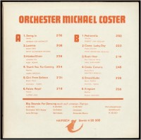 back-1977-orchester-michael-coster---big-sounds-for-dancing--h-20-502