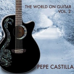the-world-on-guitar-vol-2