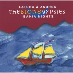 bahia-nights