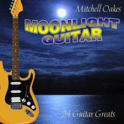moonlight-guitar