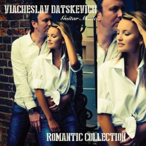 romantic-collection