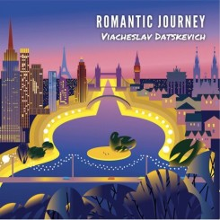 romantic-journey