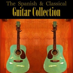 the-spanish-classical-guitar-collection