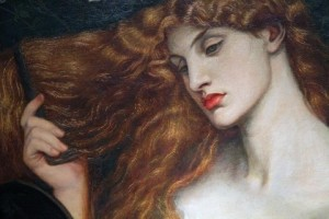 rossetti's-lady-lilith
