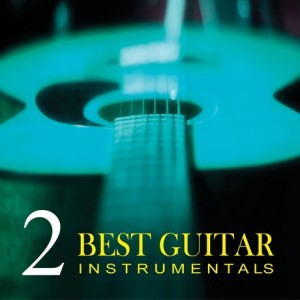 best-guitar-instrumentals-vol-2