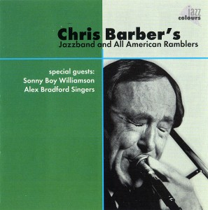 chris-barbers-jazzband_front
