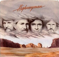 the-highwaymen-highwaymen