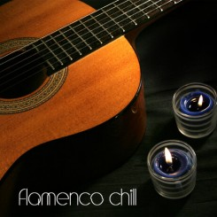 flamenco-chill-flamenco-guitar-and-flamenco-music-spanish-guitar-background-music-and-chill-out-lounge-music-for-relaxation