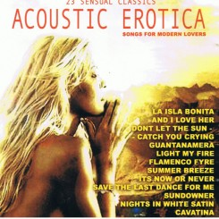 acoustic-erotica-songs-for-modern-lovers