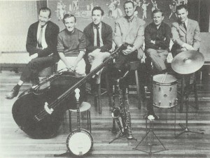 dutch-swing-college-band