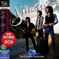 smokie-–-the-platinum-collection-(2019)