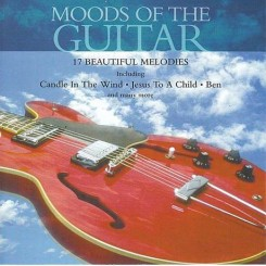 the-best-instrumental-moods-guitar